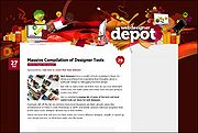Design tools 01.jpg