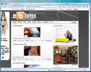 Eblogx.jpg