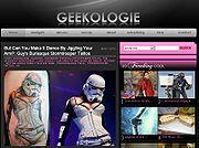Geekologie 01.jpg