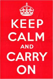 Keep calm 01.jpg