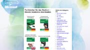 Microsoft ebooks 01.png