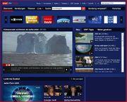ORFTVthek-01.jpg
