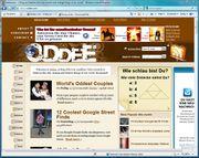 Oddee 01.jpg