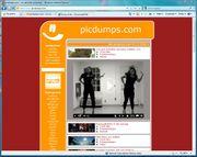 Picdumps 01.jpg