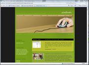 Webdesign-links-01.jpg