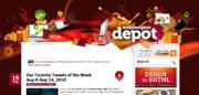 Webdesigner depot 01.png