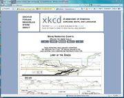 Xkcd 01.jpg