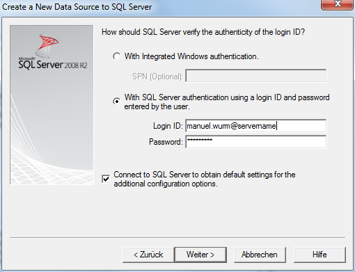 Azure access 03.png