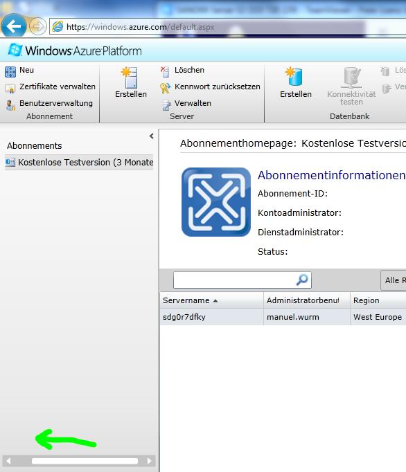 Azure firewall 01.png