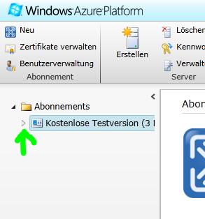 Azure firewall 02.png