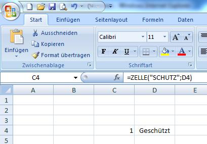 Excel zellschutz 01.png