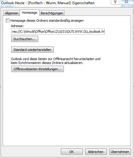 Outlook homepage 01.png