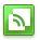 WebSlice.jpg